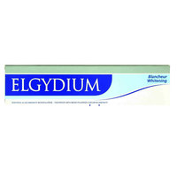 Elgydium Whitening Toothpaste 75ml