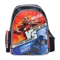 """Avengers - Backpack 16"""" Be"""