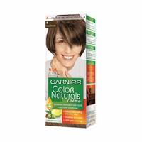 Garnier Color Naturals 6 - Dark Blonde