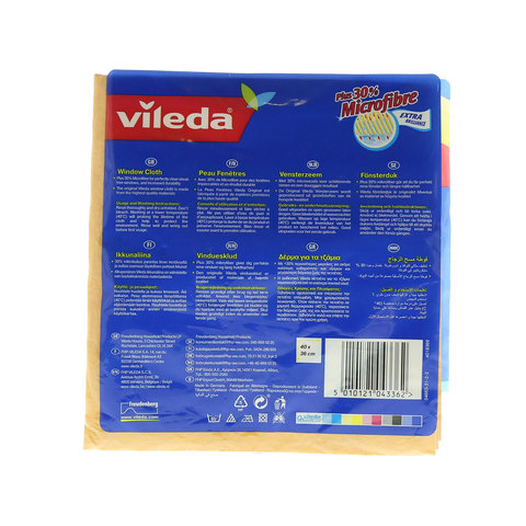 Vileda-Window-Cleaning-Cloth-1Pc