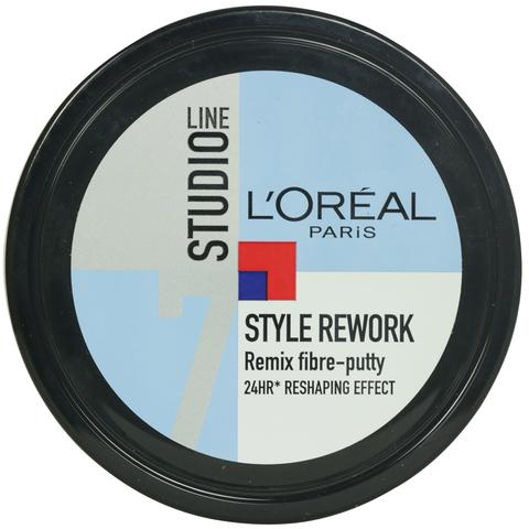 L'Oreal-Paris-Studio-Line-7-Style-Rework-150ml