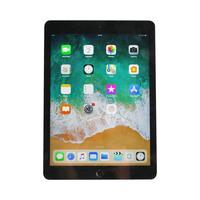 Apple iPad Wifi 9.7 Inch 32GB iOS 10 Gold