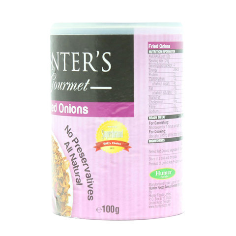 Hunter's-Gourmet-Fried-Onions-100g