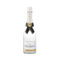 Moet & Chandon Champagne Ice Imperial 75CL