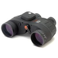 Celestron Binocular Oceana 7X50