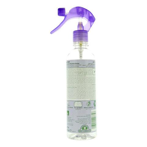 Airwick-Wild-Lavender-&-Mountain-Breeze-Aqua-Mist-345ml
