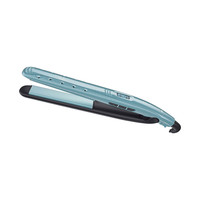 Remington Hair Straightener S7300