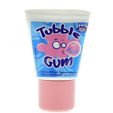 Lutti-Tubble-Tutti-Gum-35g