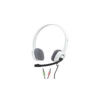Logitech Headset Stereo H150 White