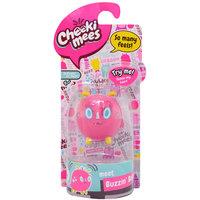 Cheeki Mees Figure S1-Randomly One Supplied