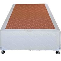 Usa Latex Base 100x200 + Free Installation