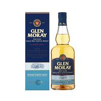 Glen Moray Single Malt Whisky 40%V Alcohol 70CL