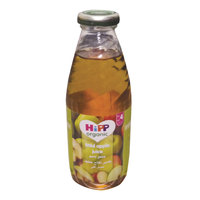 Hipp Mild Apple Juice 500ml