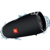 JBL Wireless Speaker Xtreme Black