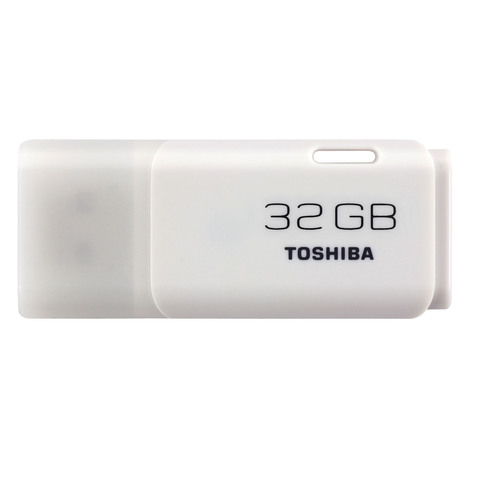 Toshiba-USB-Flash-Drive-32GB-TM-U202W