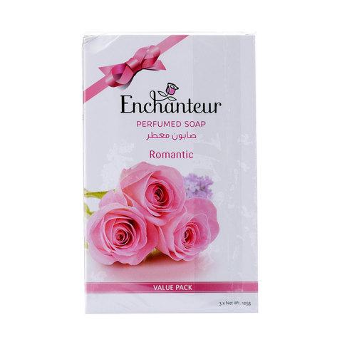 Enchanteur-Romantic-Soap-125gx3