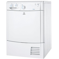 Indesit 7KG Dryer IDC75UK