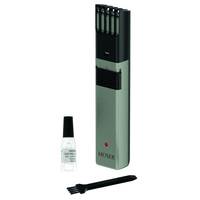 Moser Hair Trimmer 1040-0410
