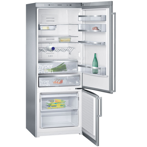 Siemens-505-Liter-Bottom-Freezer-Fridge-KG57NPI20M