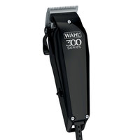 Wahl Hair Clipper 9247-1327