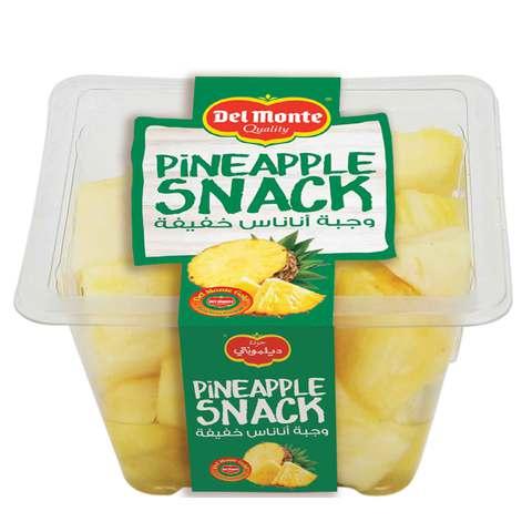 Del-Monte-Gold-Pineapple-Cubes-160g