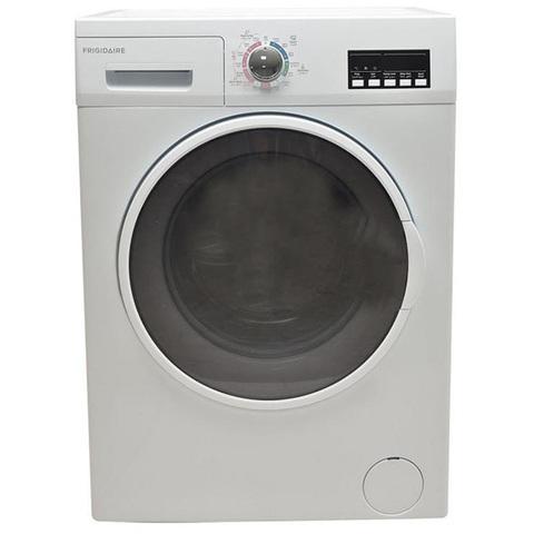 Frigidaire-7KG-Washer-And-5KG-Dryer-FKWF75GGEWT