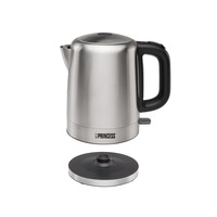 Princess Kettle 236001 S/STEEL