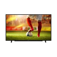 """Grundig LED TV 55"""" VLX7810 Smart 4K"""