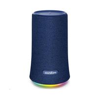 Anker Flare 360� Portable Bluetooth Speaker�Black