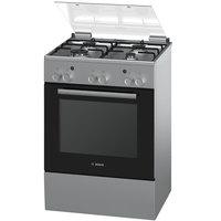Bosch 60X60 Cm Gas Cooker HGA-233151M