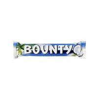 Bonty Chocolate Bar 57GR