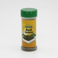 Freshly Basil Leaves 23 g