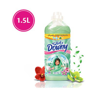 Downy Concentrate Dream Garden 1.5L 20% Off