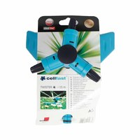 Cellfast Rotating Sprinkler Twister