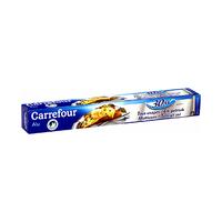 Carrefour Multi-Usage Aluminium Foil 30ML