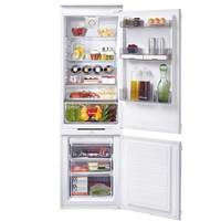 Candy Built-in Freezer 250 Liter BCBF172