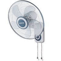 Geepas Fan GF9483
