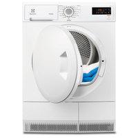 Electrolux 8KG Dryer EDC2086PDW