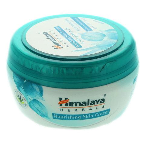 Himalaya-Nourishing-Skin-Cream-250ml