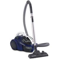 Candy Vacuum Cleaner CSE2001001 SPRINT EVO