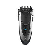 Braun MG5090 Wet & Dry Shaver