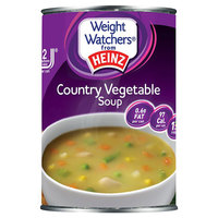 Weight Watchers Country Vegetable Soup 290ml
