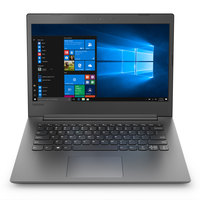 Lenovo Notebook I130 i3-6006 4GB RAM 1TB Hard Disk 15.6""