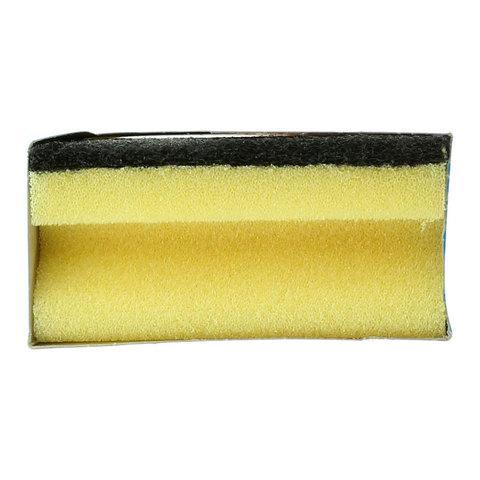 Vileda-Glitzi-Sponge-Scourer-Dish-Washing-High-Foam-2pcs