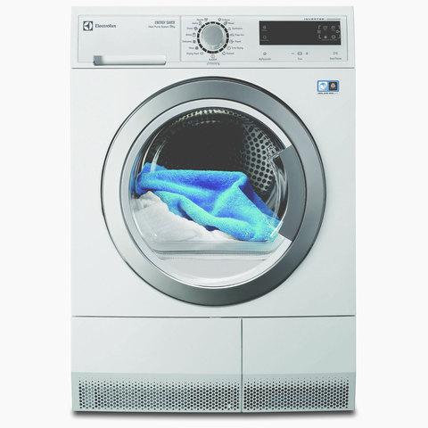 Electrolux-9KG-Dryer-EDH3497TDW