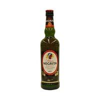 Negrita Bardinet Red Rum 70CL