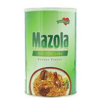 Mazola Vegetable Ghee 1L