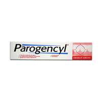 Parogencyl Toothpaste Sensitive Gums 75ML
