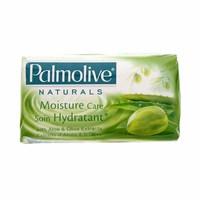 Palmolive Soap Aloe & Olive 175GR