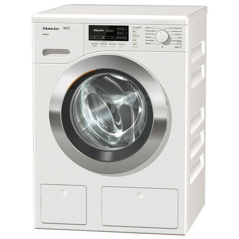 Miele-8KG-Front-Load-Washing-Machine-WKG120